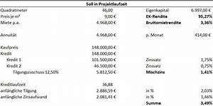 T Berechnen : mit immobilien reich werden rentabilit t berechnen ~ Themetempest.com Abrechnung
