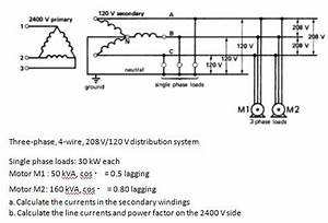 Electrical Wiring Diagrams 120 208v Receptacle : electrical engineering archive august 29 2013 ~ A.2002-acura-tl-radio.info Haus und Dekorationen