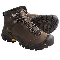 womens keen hiking boots sale keen ketchum leather hiking boots waterproof for best buy cing hiking reviews