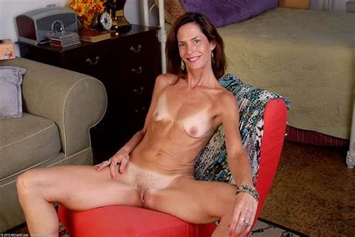 Mom Ass Short Haired Stepfathers Nice Fit #Hairy #Teen #Movies #Here #Milfs
