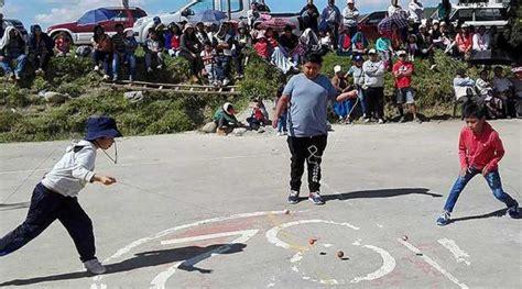 ¿cuàl es un juego tradicional de quito? Juegos Tradicionales De Quito : Amt Quito A Twitteren Arranco El Veranoenquito En El Paseo ...