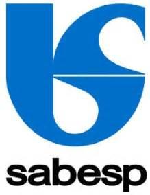 Sabesp – Wikipédia, a enciclopédia livre