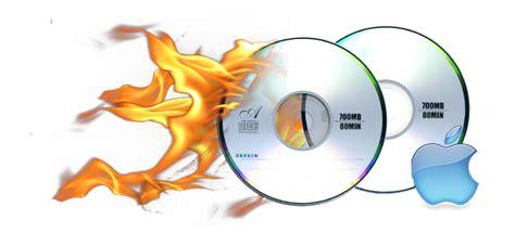 Best Cd Burner For Mac The Best Mac Cd Burning Software Of 2017 Mac Burning