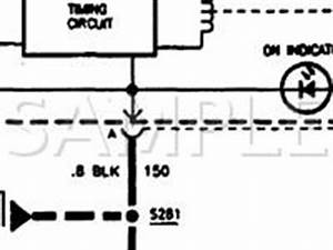 Manual Transmission Diagram 1999 Chevrolet Cavalier