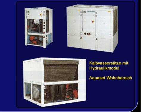 Klimagerät Für Büro by Lku Leuenberger Klima Klimager 228 Te Klimaanlagen