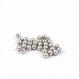 creation bijoux perle swarovski bijou mariage perles With création bijoux