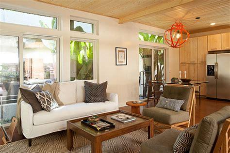 beautiful mobile home interiors 25 open concept modern floor plans