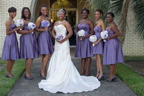 1000 ideas about african american brides on pinterest
