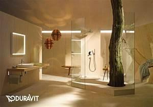 badgestaltung nurnberg monius ist ihr partner With salle de bain starck