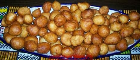 cuisines ivoiriennes 27 best azadae images on africans giraffe and