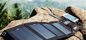 Sonnenglas Selber Machen : solar gadgets energiewende einfach selber machen ~ Orissabook.com Haus und Dekorationen