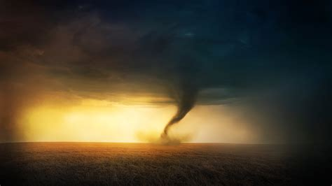 naturkatastrophen immer mehr tornados  den usa