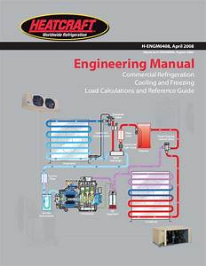 Manual De Ingenier U00eda Bohn