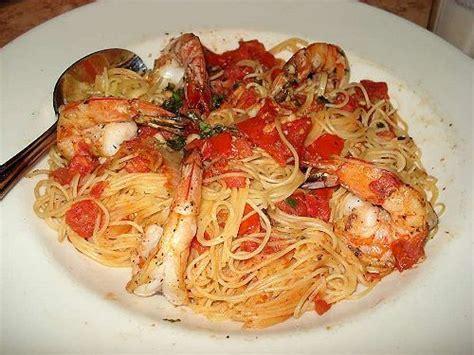 cheesecake factory restaurant copycat recipes shrimp