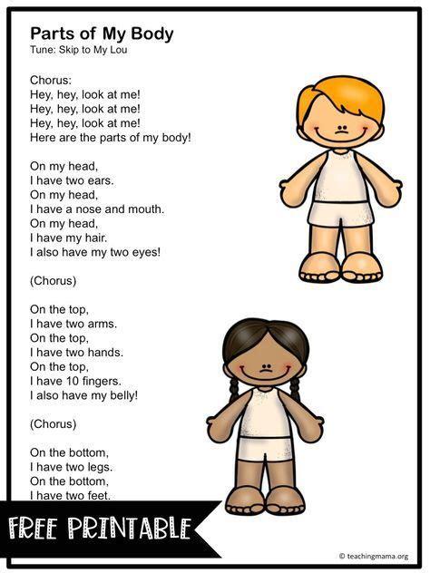 all about me preschool theme 5 senses all about me 257 | dbf0404ccc0d63553d5eaf5533a2818d