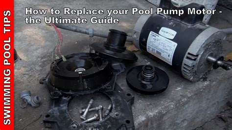 Pool Timer Wiring Diagram Besides Pump Motor