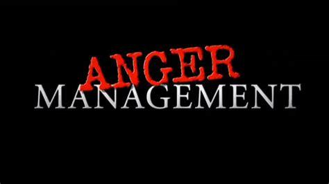 Moms Demand Legislation, Anger