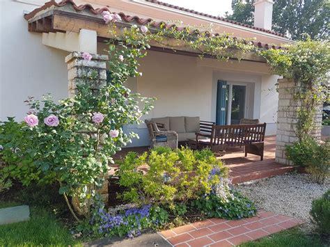 Sommerküche Im Garten Die Schöne Villa Mit Pool In