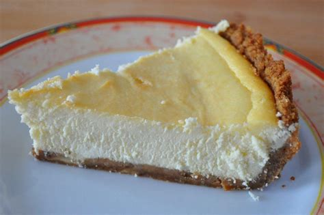 easy ricotta cheese dessert recipes simple ricotta cheesecake recipe just a pinch recipes