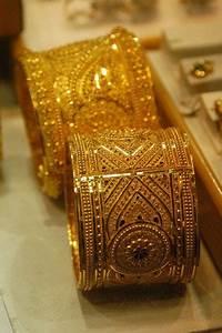 Dubai Gold Bracelet Design Gold Jewellery Gold Jewelry Fashion Jewelry Bracelets