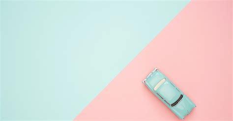 12 aesthetic wallpapers background aesthetic biru images