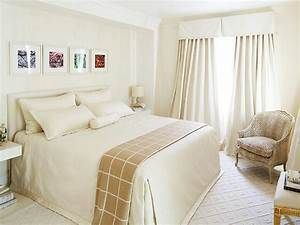 10 small bedroom designs hgtv With bed room designs ideas plans