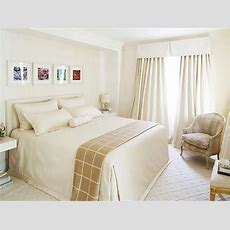 10 Designs For Small Bedrooms  Hgtv