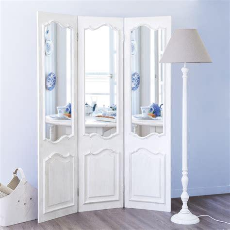 miroir chambre ado paravent impérial maisons du monde