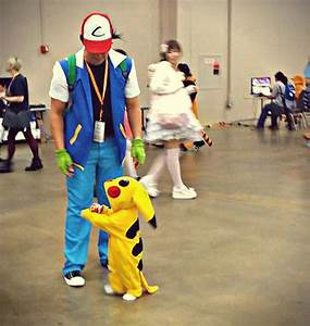 25+ best ideas about Baby pikachu costume on Pinterest ...