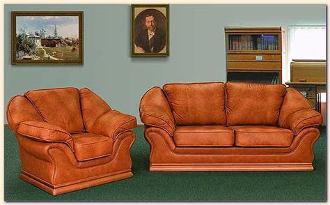 Upholstery Costs Sofa by Cost Of Upholstery Sofa How Much Does It Cost To