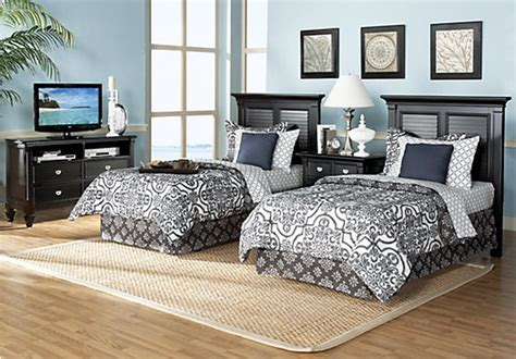 Twin Bedroom Sets For Adults