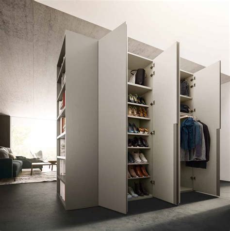 mobile guardaroba armadio scarpiera design wq64 pineglen