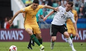 foto de Socceroos face uphill task after being edged out by