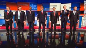 CNNPolitics - Political News, Analysis and Opinion