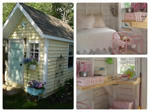 Stunning Images Plan For Shed by Beautiful Garden Sheds Sam Adventure