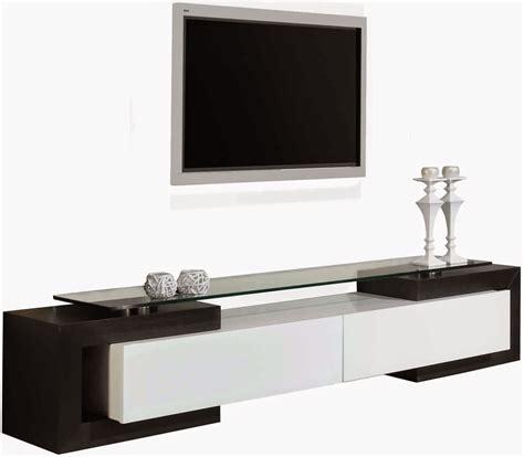 bureau change gare du nord meuble tv laque pas cher 28 images meubles tv miliboo