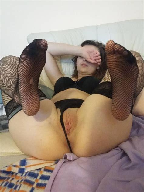 Nylon Feet Photo Gallery Porn Pics Sex Photos And Xxx S