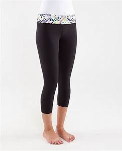 1000+ images about Cute Yoga Pants Outfits on Pinterest ...