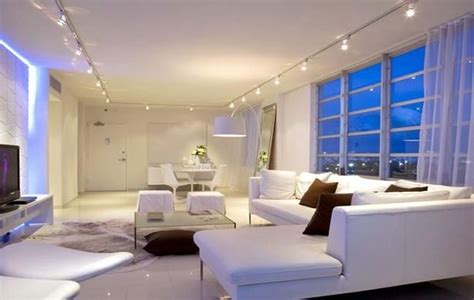 track lighting ideas for living room track lighting ideas for living room smileydot us