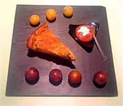 recette d assiette 224 dessert de saison