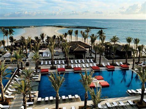 bahamas hotels  resorts  wheretostay