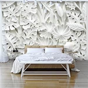 3d Decken Tapete : fototapety 3d do sypialni jakie wybra pomys y na dekoracje cienne blog ~ Sanjose-hotels-ca.com Haus und Dekorationen