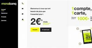 Banque Macif Avis : monabanq avis et test de la banque en ligne credit mutuel cic ntv ~ Maxctalentgroup.com Avis de Voitures