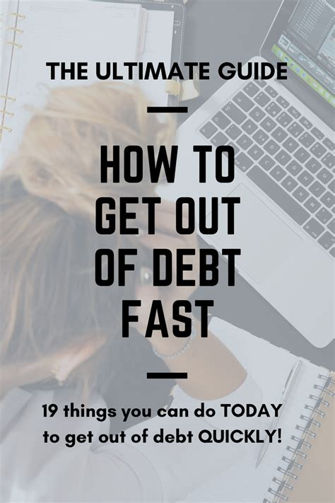 Similar to how to add cash to cash app from credit card: Ultimate guide on how to get out of debt fast. in 2020 | Smart money, Get out of debt, Paying ...