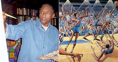 The American Sport Art Museum & Archives  Daphne, Al