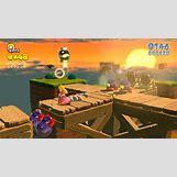 Super Mario 3d World Artwork | 1280 x 720 jpeg 109kB