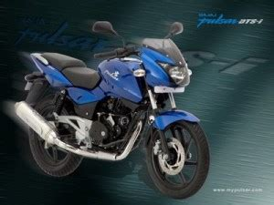 Supra X 125 R Modification by Airbrush Motorcycle Modification