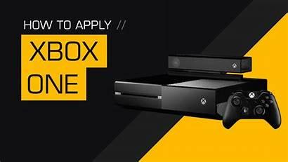 Xbox Dbrand Skin Skins