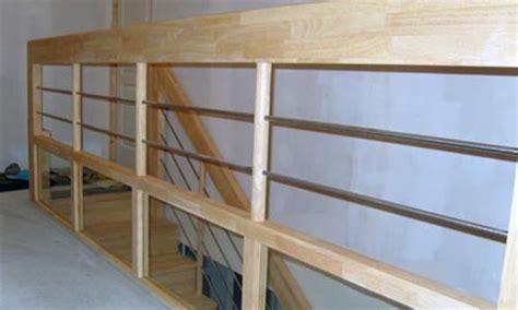 escaliers olivet loiret 45