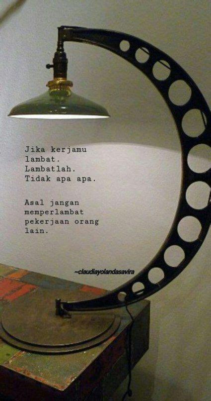 quotes indonesia cinta sedih  ideas quotes quotes